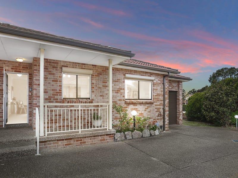 1/67 Blakesley Road, South Hurstville, NSW 2221