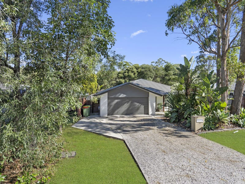 19 Scribbly Gum Place, Mount Cotton, Qld 4165