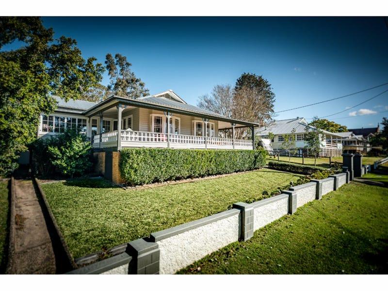 6 Park Street, Bellingen, NSW 2454