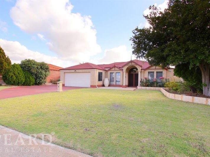 85 Goodwood Way, Canning Vale