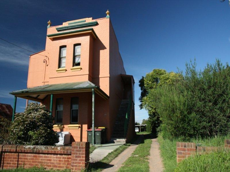 28 Addison Street, Goulburn, NSW 2580