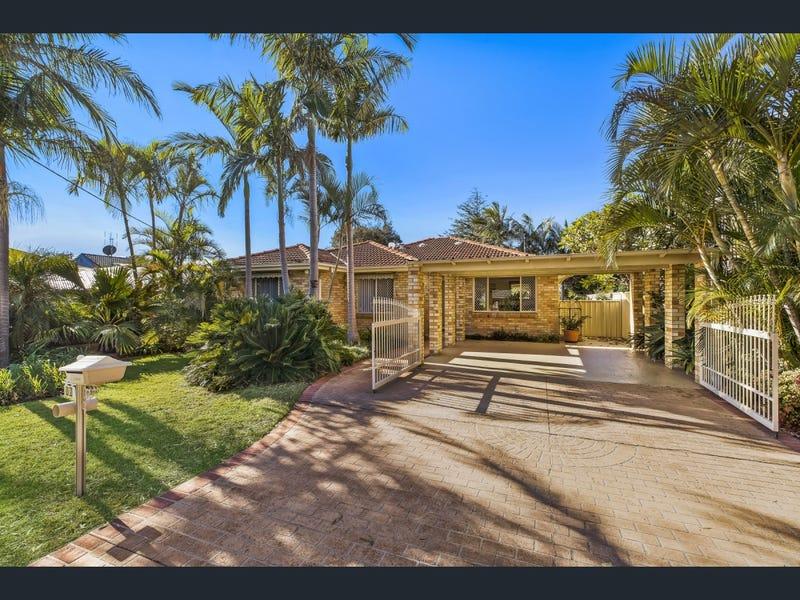 38 Breeze Street, Umina Beach, NSW 2257