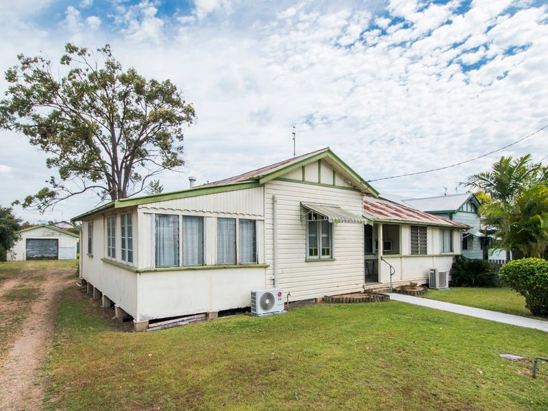 6 Armidale Street, South Grafton, NSW 2460