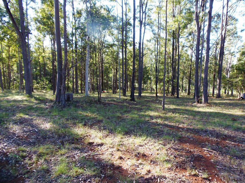 Lot 198 Sunrise Road, Glenwood