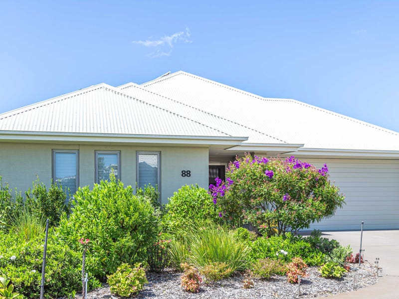 Matisse 88/50 Spinifex Ave, Tea Gardens, NSW 2324