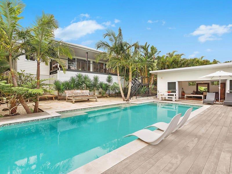 12 Golden Penda Place, Mullumbimby, NSW 2482