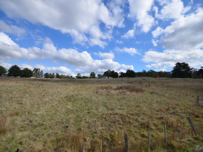 CA2A Linton - Piggoreet Road, Happy Valley, Vic 3360