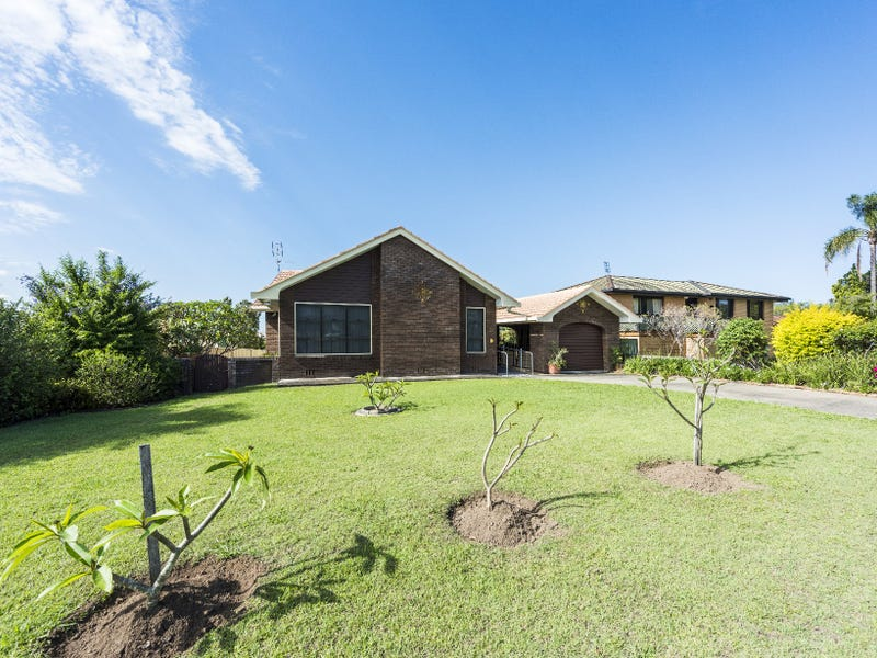 37 McFarlane Street, South Grafton, NSW 2460