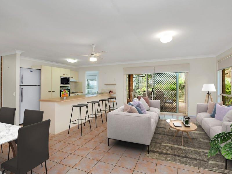 17 Kinross Close, Banora Point, NSW 2486