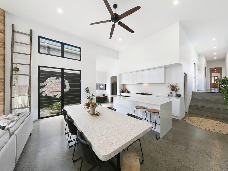 52 Moira Street, Adamstown, NSW 2289