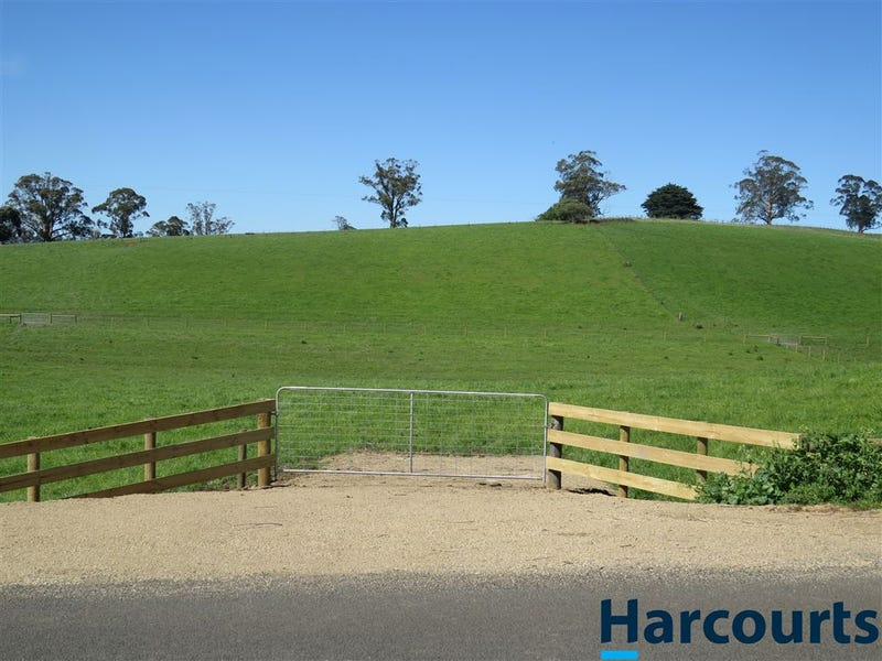 Lot 2 McDougal Road, Neerim South, Vic 3831