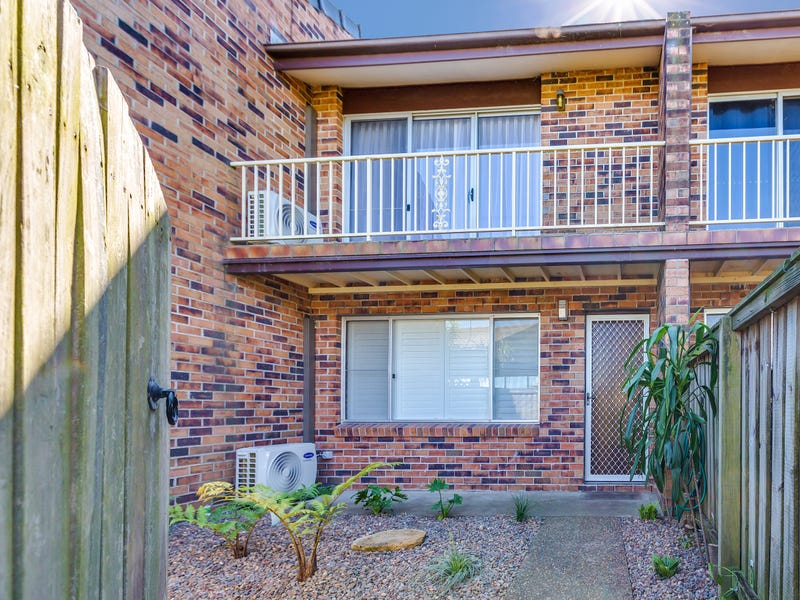 5/452 Woodberry Road, Woodberry, NSW 2322