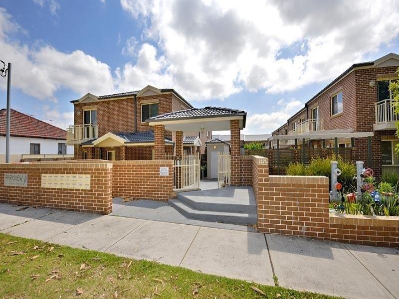 5/3 Broe Avenue, Arncliffe, NSW 2205