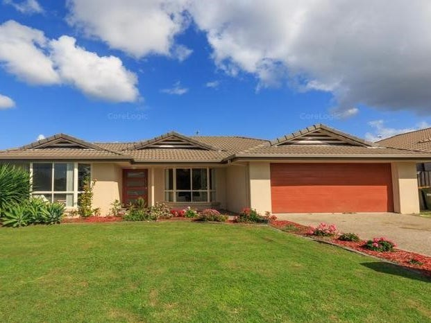 2 Xavier Place, Oxenford