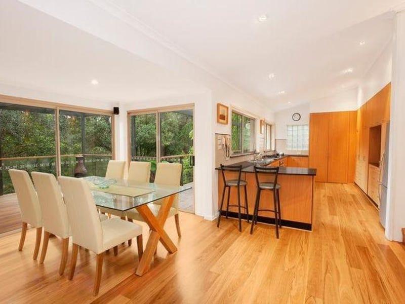 25 Jendi Avenue, Bayview, NSW 2104