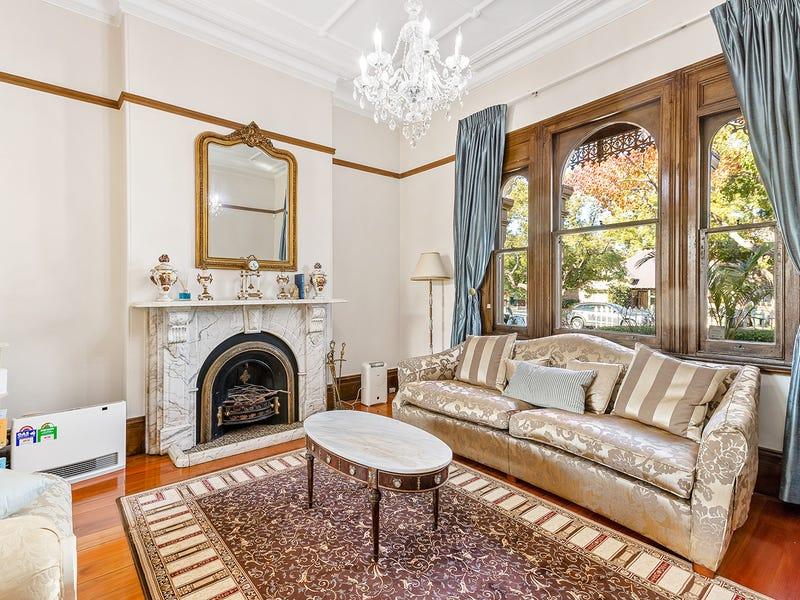 31 Burton Street, Concord, NSW 2137