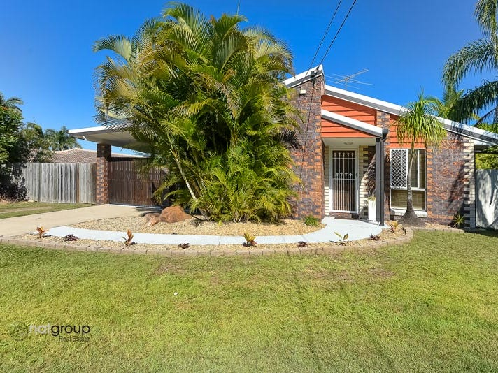 15 Colisa Crescent, Regents Park, Qld 4118