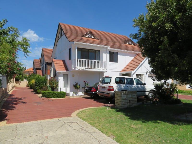 3/8 Heppingstone St, South Perth, WA 6151