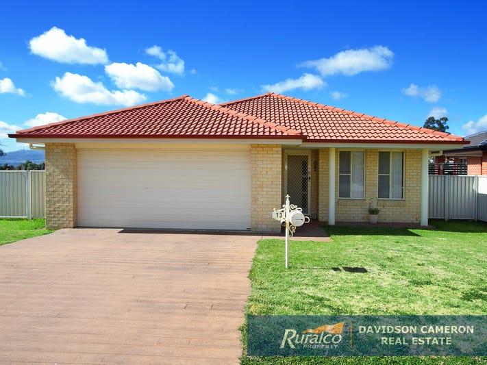 13 Lindsay Road, Tamworth, NSW 2340