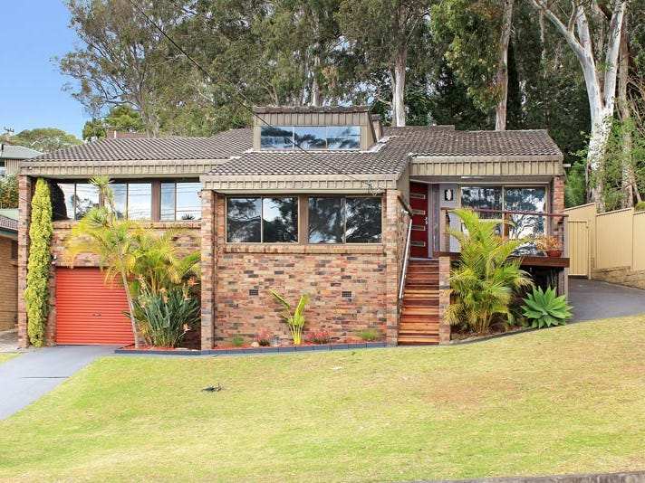 125 Iola Avenue, Farmborough Heights, NSW 2526