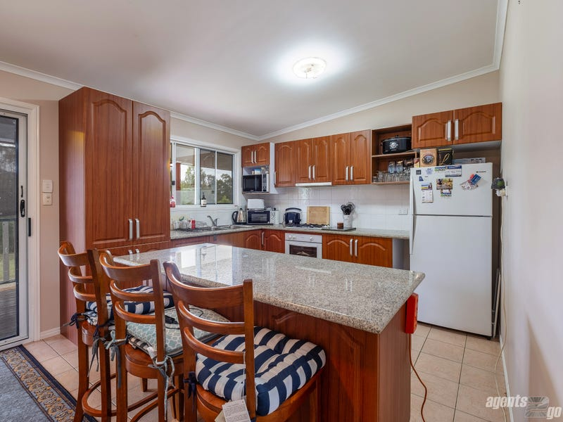 62 Andrew Rd, Glenwood, Qld 4570