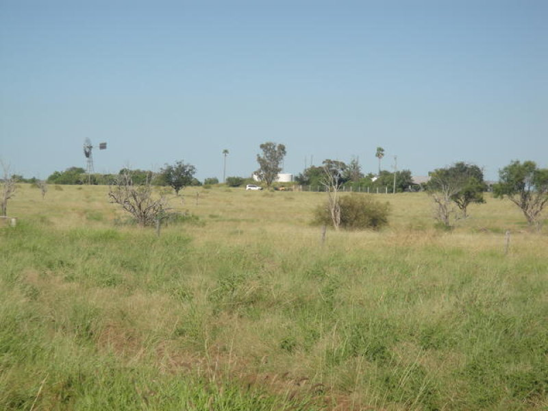 Address available on request, Barcaldine, Qld 4725