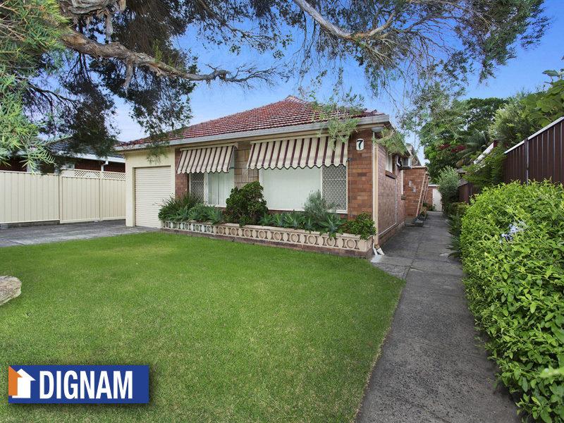 3/7 Ziems Avenue, Towradgi, NSW 2518