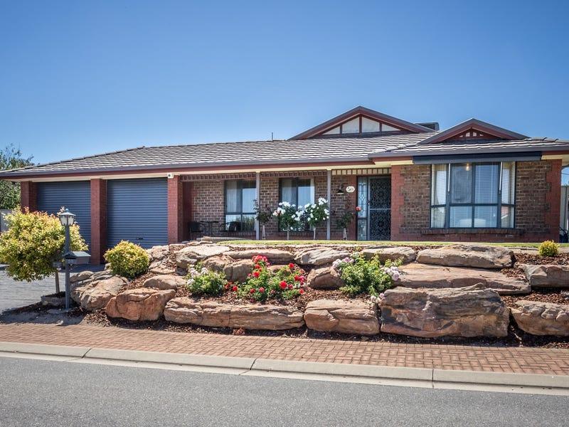 2 Spy Glass Hill Circuit, Seaford Rise, SA 5169