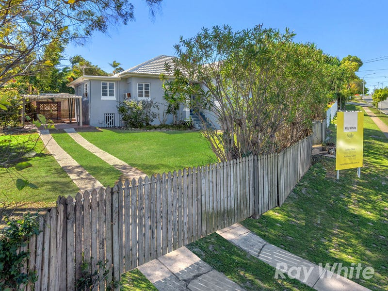 220 Edinburgh Castle Road, Wavell Heights, Qld 4012