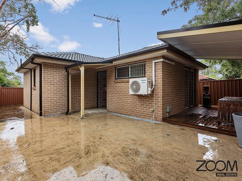 103A Barker Road, Strathfield, NSW 2135