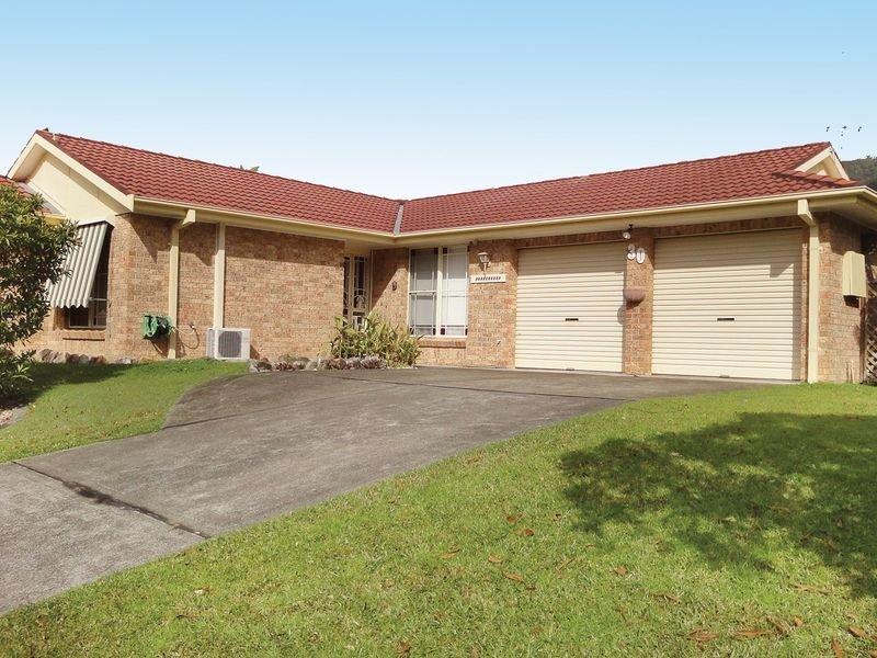 30 Flinders Drive, Laurieton, NSW 2443