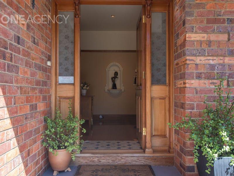 10 Merivale Street, South Launceston, Tas 7249