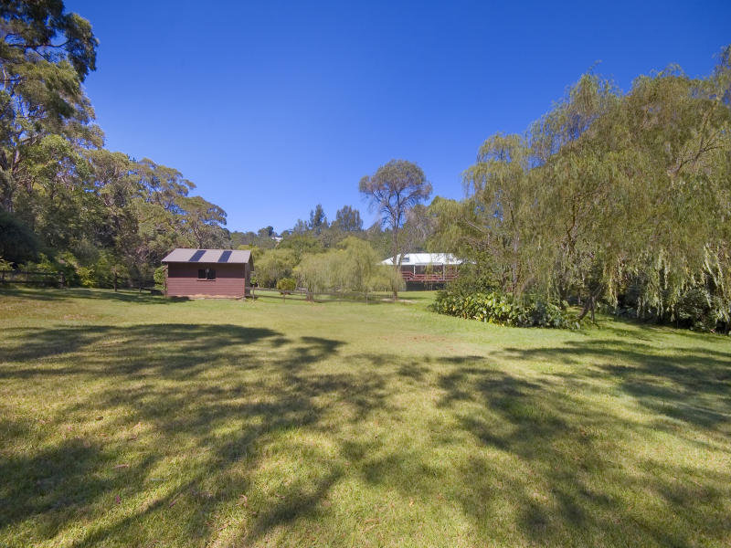 1125 Oxford Falls Road, Oxford Falls, NSW 2100