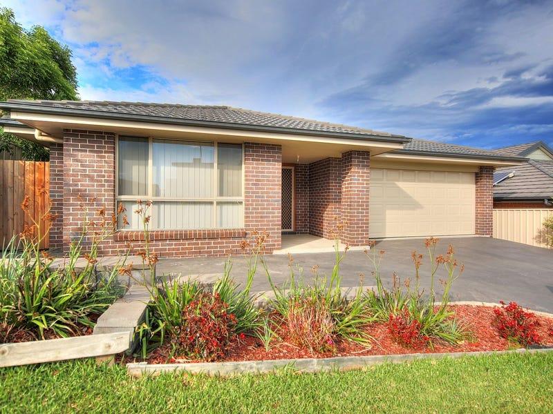 44 Moyengully Ave, Mount Annan, NSW 2567