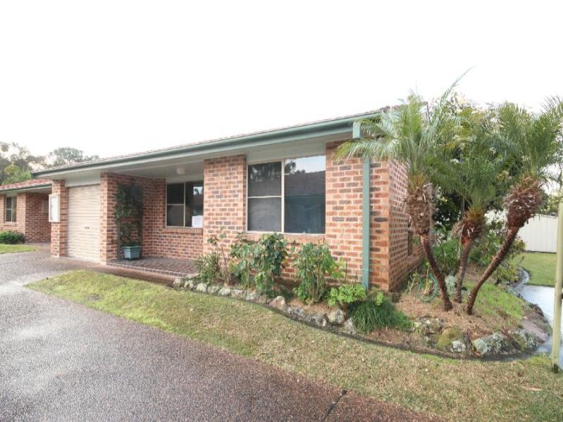 9/19 Beatty  Bvd, Tanilba Bay, NSW 2319