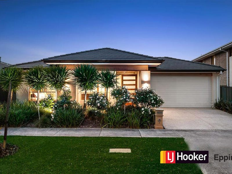 20 Suffolk Place, Wollert, Vic 3750
