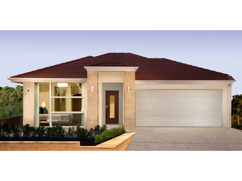 Lot 42 Clover Crt, Mount Barker
