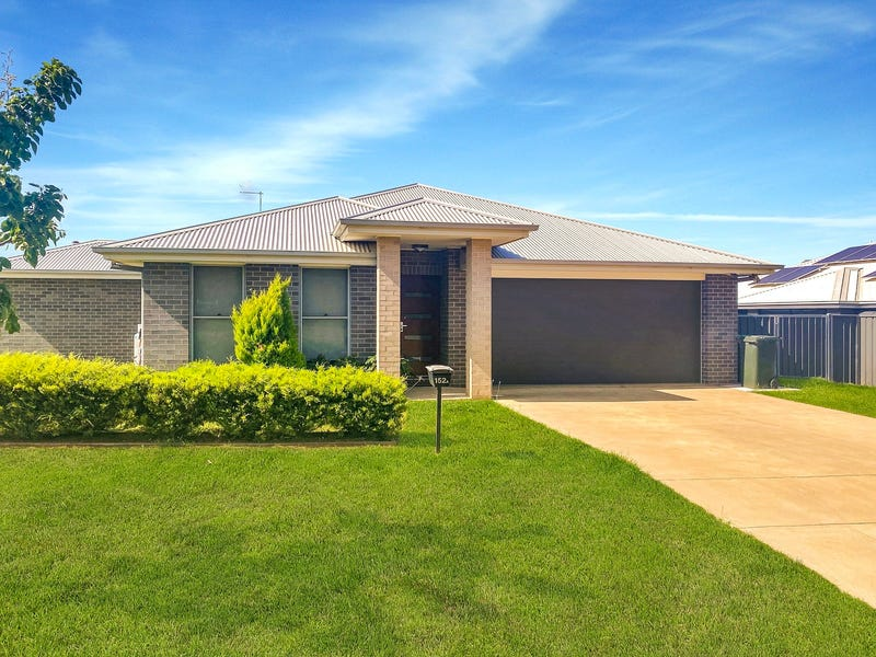 152a Bruce Road, Mudgee, NSW 2850