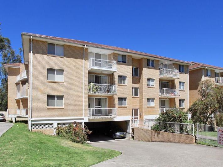 50/334 Woodstock Avenue, Mount Druitt, NSW 2770