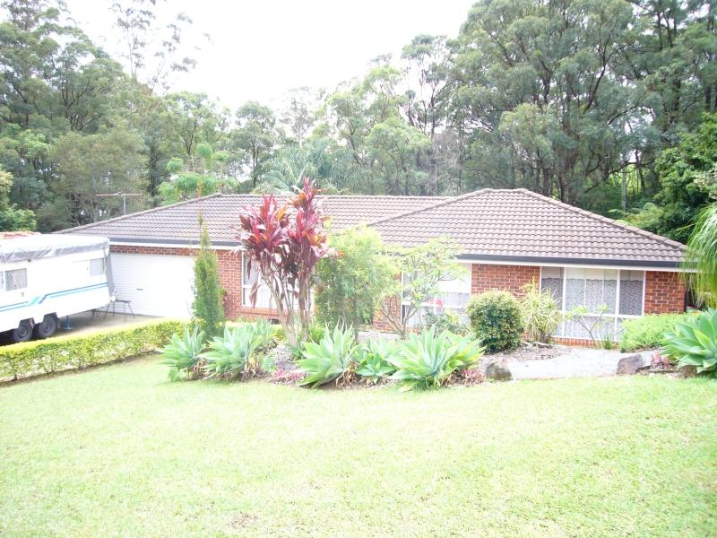 Address available on request, Boambee East, NSW 2452