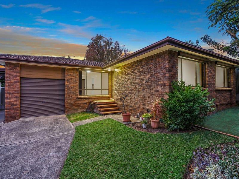 13A Gwyther Avenue, Bulli, NSW 2516