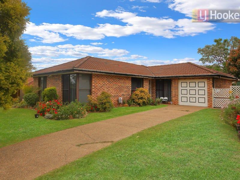 14 Bunning Place, Doonside, NSW 2767