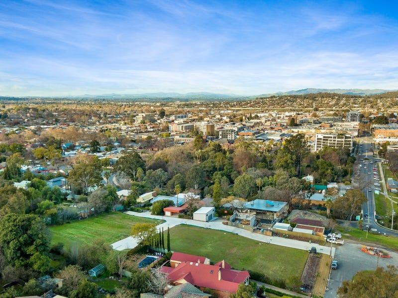 Lot 9  Riverview Terrace, Albury, NSW 2640