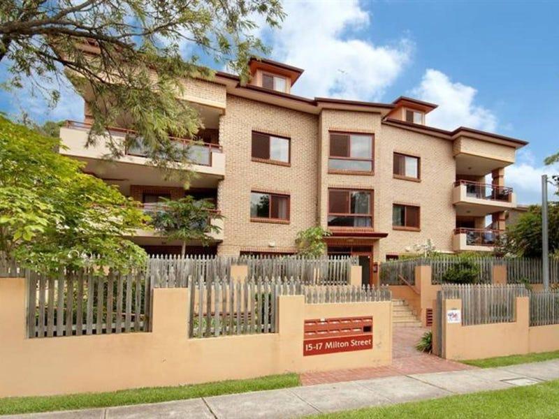 17 Milton St, Bankstown, NSW 2200