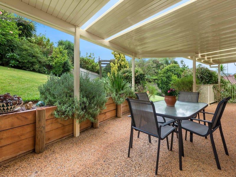 78 Moruya Drive, Port Macquarie, NSW 2444
