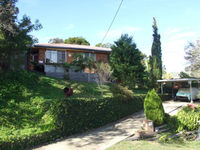 13 Curlew Street, Nambucca Heads, NSW 2448