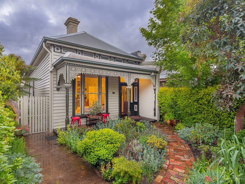 433 Doveton Street North, Soldiers Hill, Vic 3350