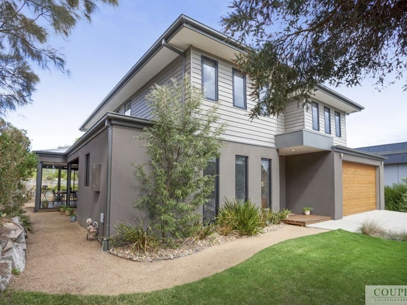 29 Arthurs View, Fingal, Vic 3939
