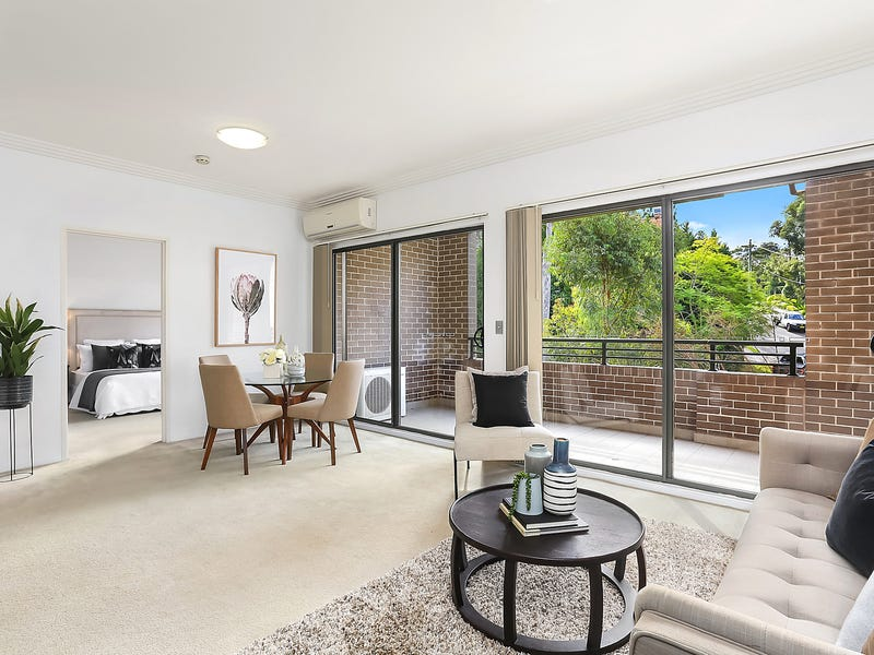 505/3 Clydesdale Place, Pymble, NSW 2073