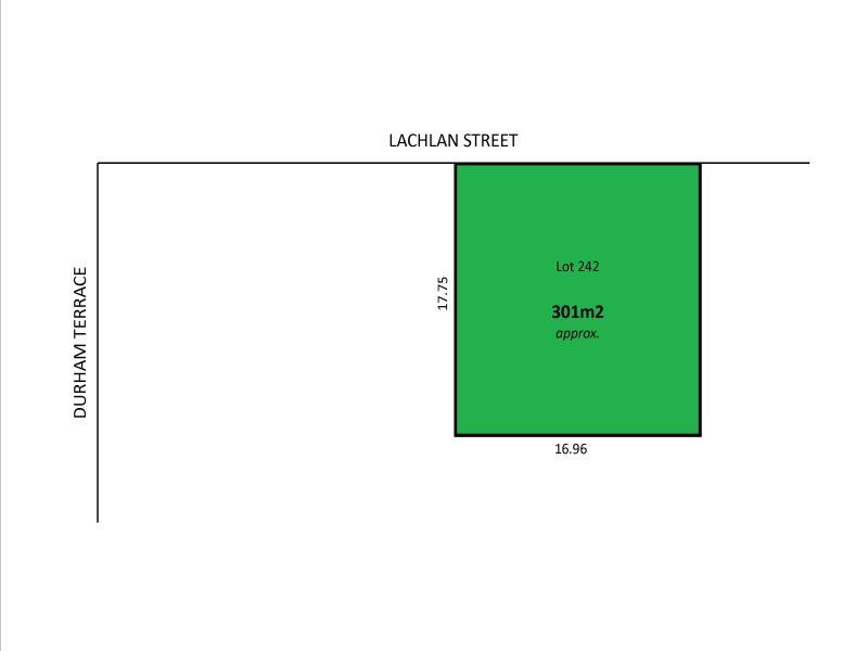 3a Lachlan Street, Ferryden Park, SA 5010